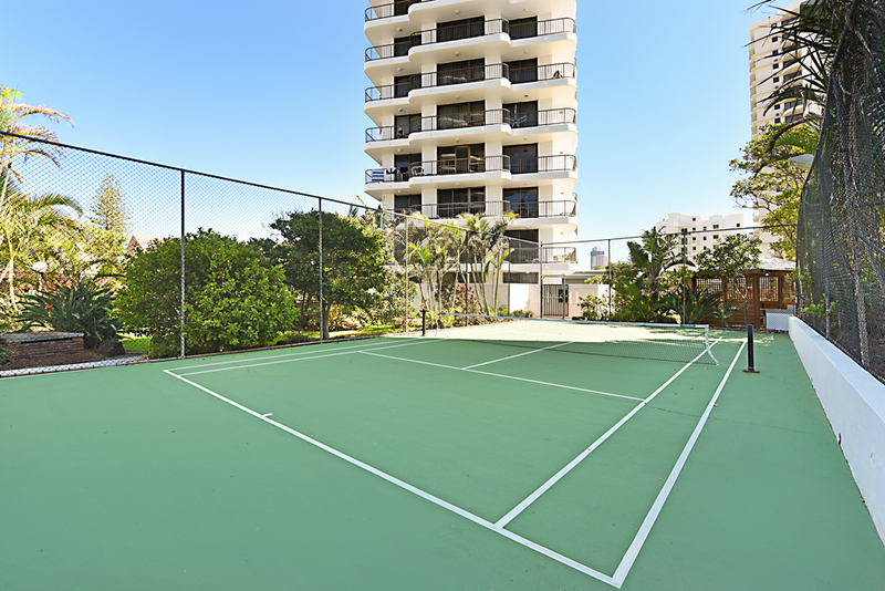 Photo - 4 Britannia Avenue, Broadbeach QLD 4218  - Image 13