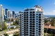 Photo - 4 Britannia Avenue, Broadbeach QLD 4218  - Image 15