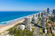Photo - 4 Britannia Avenue, Broadbeach QLD 4218  - Image 17