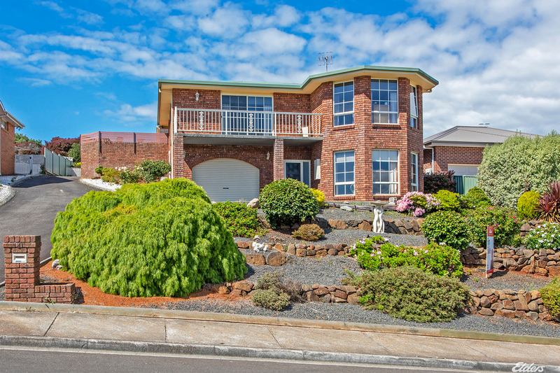 4 Byworth Street, Park Grove TAS 7320