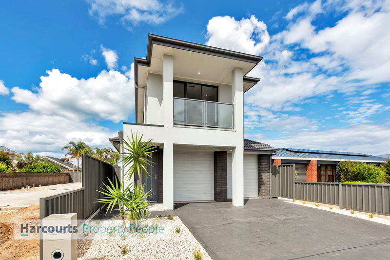 4 Classic Court, West Lakes SA 5021