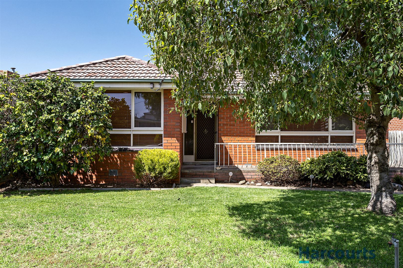 4 Coventry Street, Burwood East VIC 3151