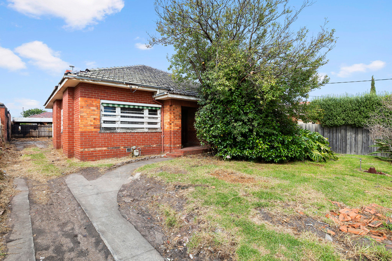 4 Eastgate Street, Oakleigh VIC 3166