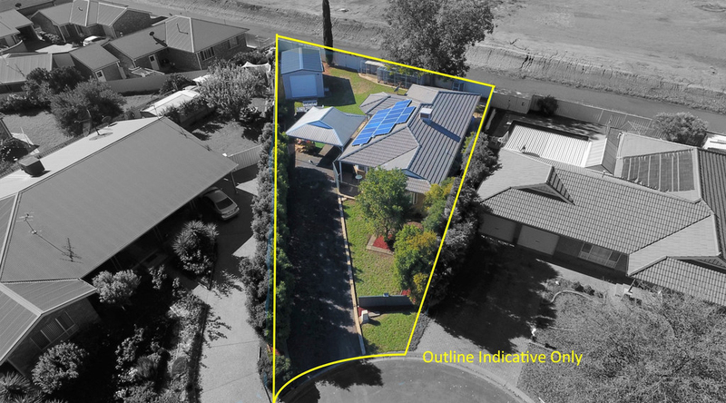 4 Fonte Place, Griffith NSW 2680