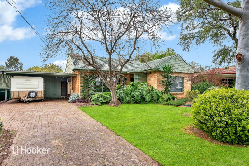 4 Forest Place, Rostrevor SA 5073