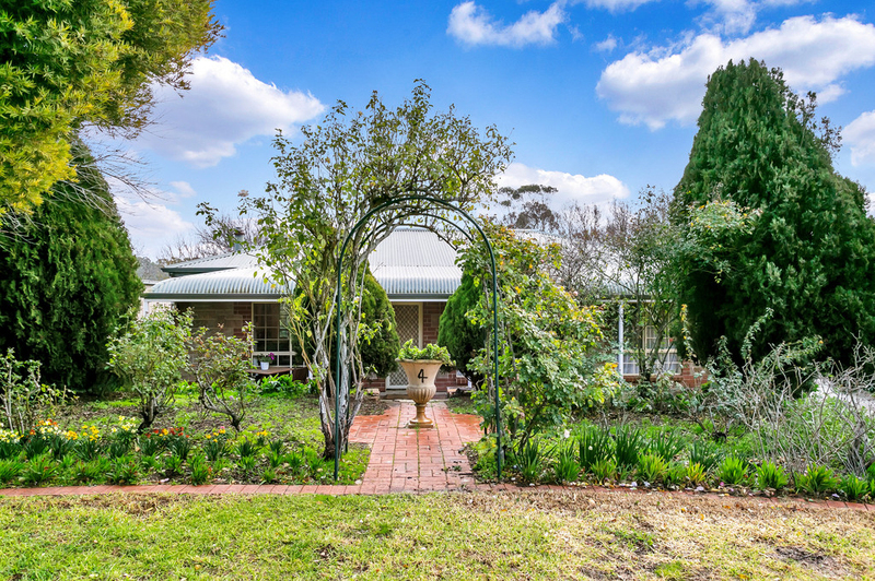 4 Garwood Court, Littlehampton SA 5250