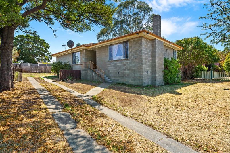 4 Hollycroft Way, Clarendon Vale TAS 7019