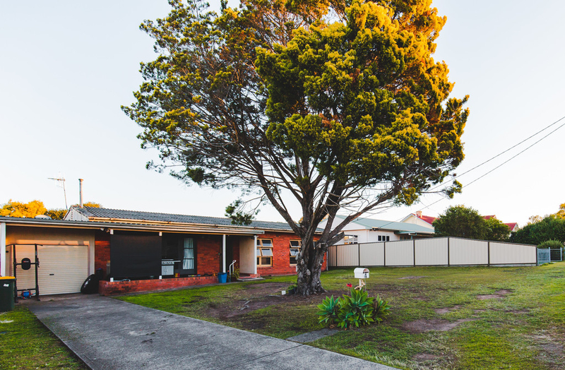 4 Maiden Avenue, Taree NSW 2430
