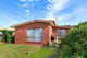 Photo - 4 Moriarty Road, Latrobe TAS 7307  - Image 1