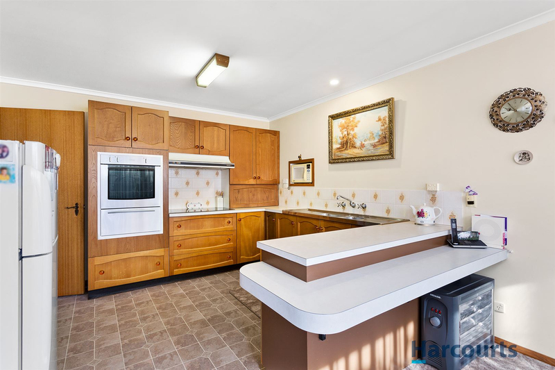 Photo - 4 Moriarty Road, Latrobe TAS 7307  - Image 3