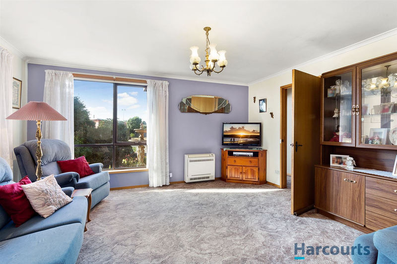Photo - 4 Moriarty Road, Latrobe TAS 7307  - Image 4