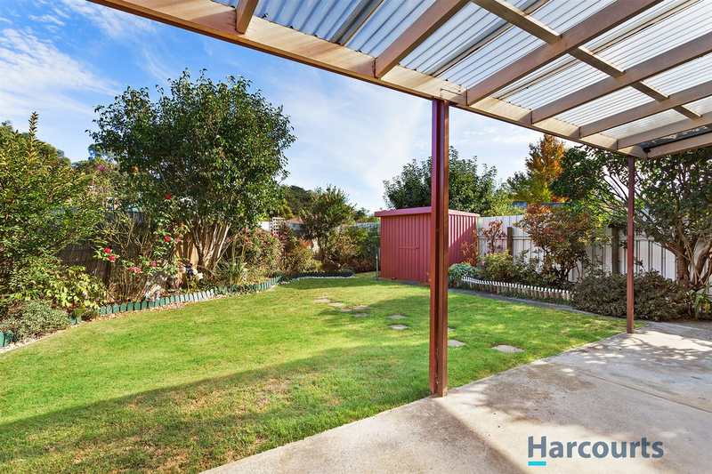 Photo - 4 Moriarty Road, Latrobe TAS 7307  - Image 9