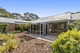 Photo - 4 Penelope Place, Acton Park TAS 7170  - Image 1