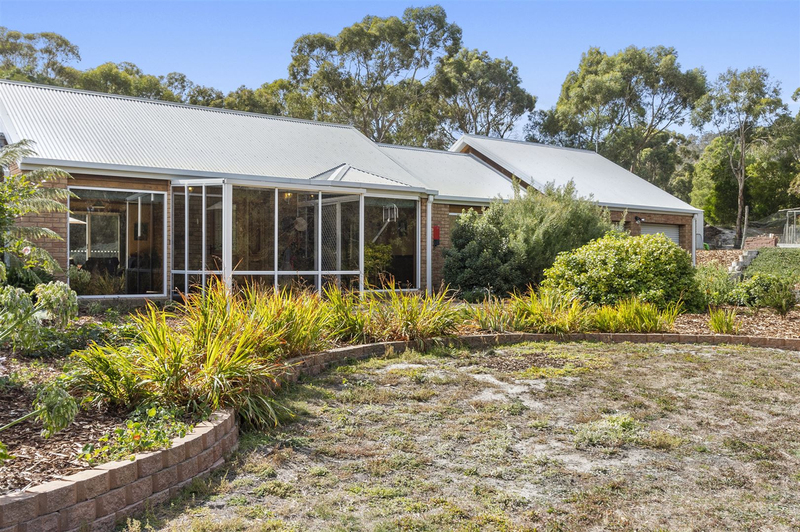 Photo - 4 Penelope Place, Acton Park TAS 7170  - Image 2