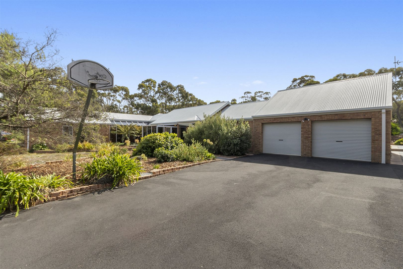 Photo - 4 Penelope Place, Acton Park TAS 7170  - Image 3
