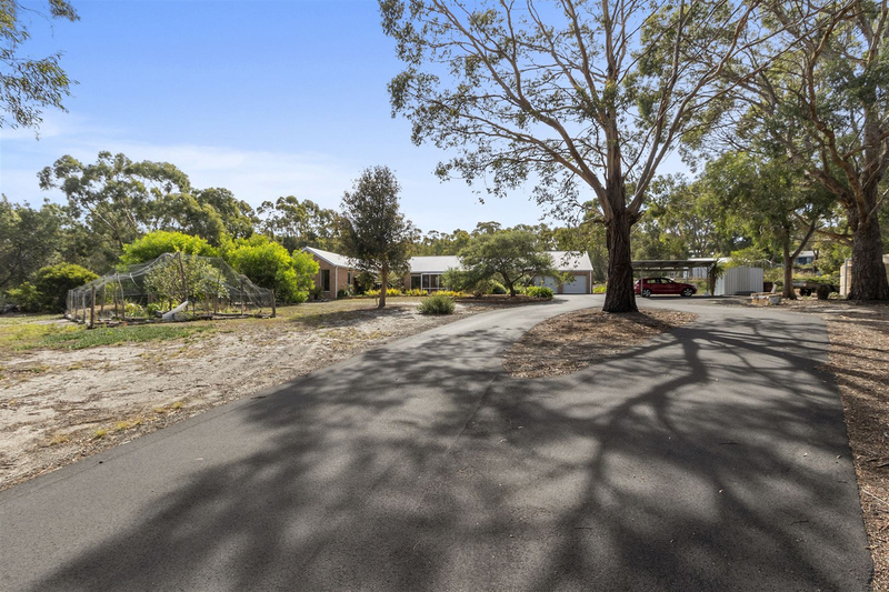 Photo - 4 Penelope Place, Acton Park TAS 7170  - Image 4