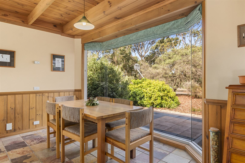 Photo - 4 Penelope Place, Acton Park TAS 7170  - Image 8