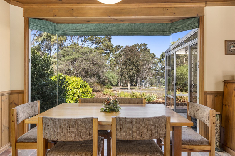 Photo - 4 Penelope Place, Acton Park TAS 7170  - Image 9