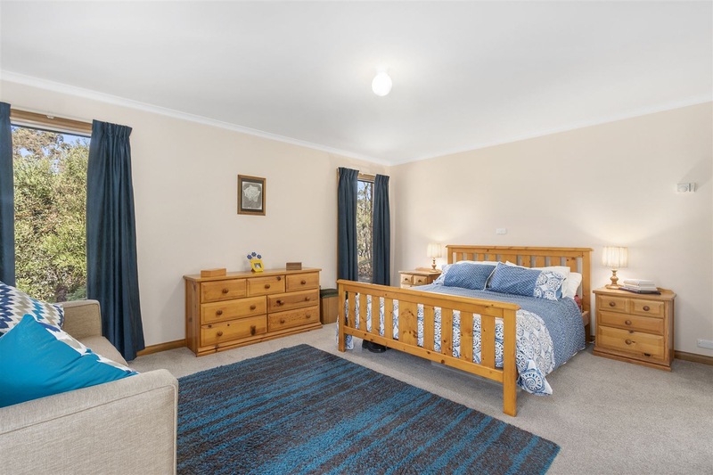 Photo - 4 Penelope Place, Acton Park TAS 7170  - Image 11