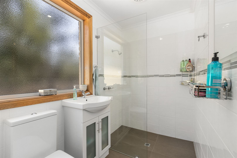 Photo - 4 Penelope Place, Acton Park TAS 7170  - Image 12