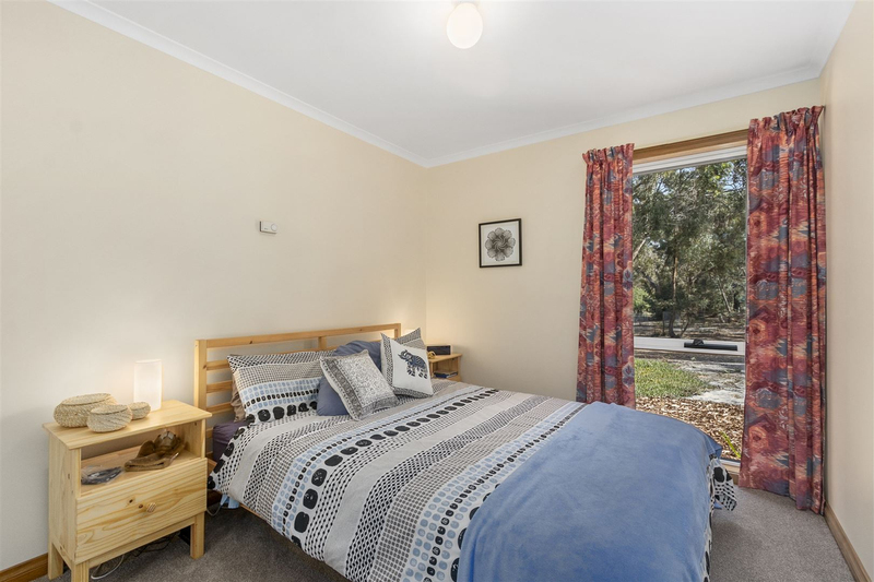 Photo - 4 Penelope Place, Acton Park TAS 7170  - Image 13