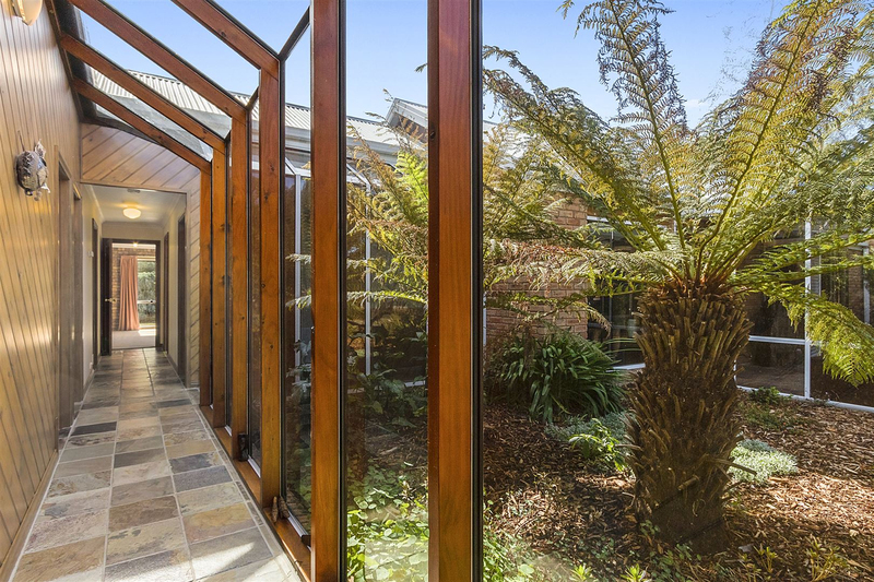 Photo - 4 Penelope Place, Acton Park TAS 7170  - Image 14