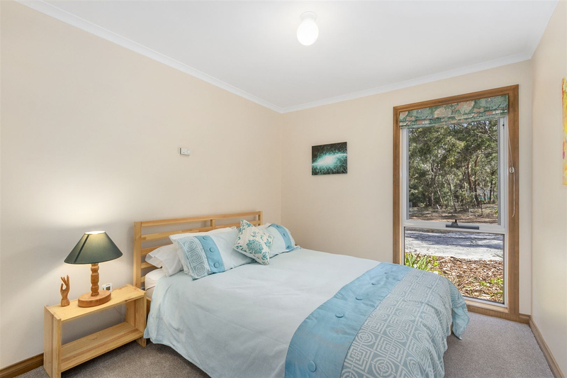 Photo - 4 Penelope Place, Acton Park TAS 7170  - Image 16