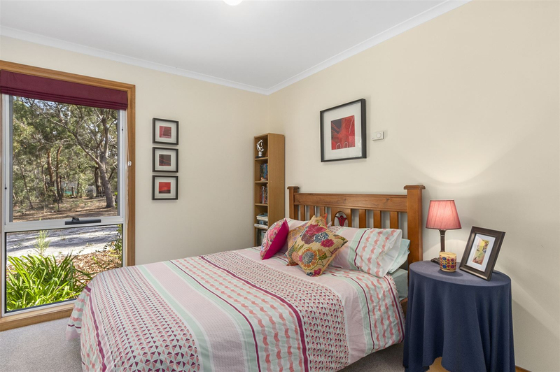 Photo - 4 Penelope Place, Acton Park TAS 7170  - Image 17