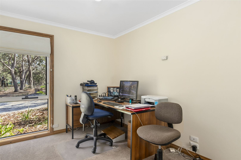 Photo - 4 Penelope Place, Acton Park TAS 7170  - Image 18