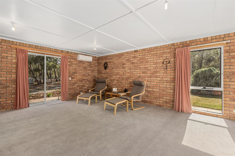 Photo - 4 Penelope Place, Acton Park TAS 7170  - Image 19
