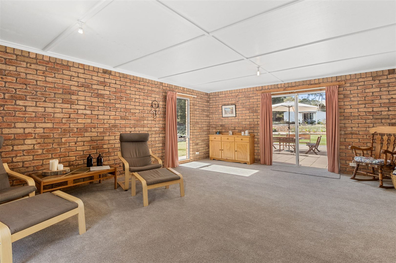 Photo - 4 Penelope Place, Acton Park TAS 7170  - Image 20