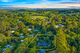 Photo - 4 Roses Road, Federal NSW 2480  - Image 3