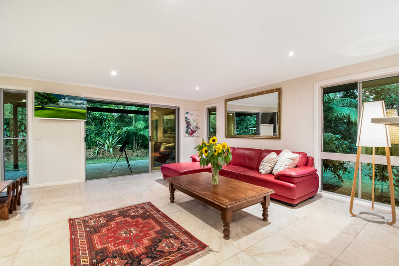 Photo - 4 Roses Road, Federal NSW 2480  - Image 4
