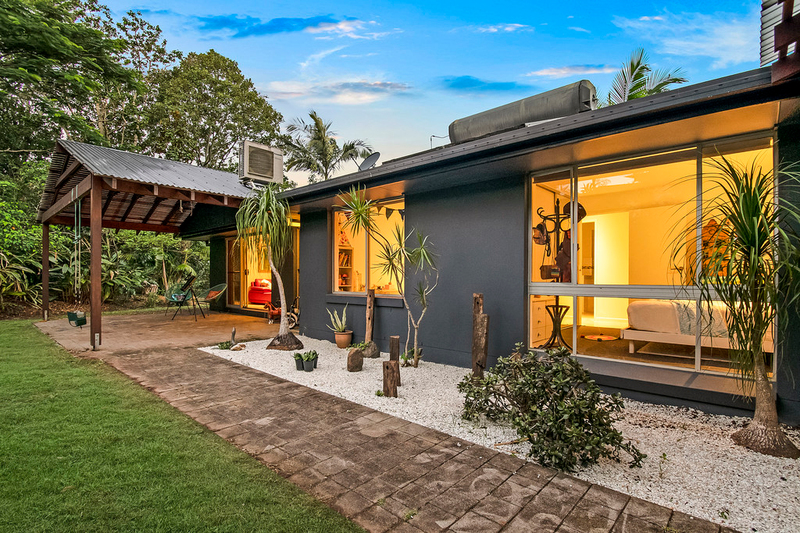 Photo - 4 Roses Road, Federal NSW 2480  - Image 5