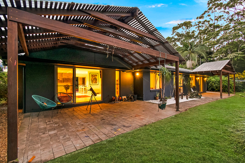 Photo - 4 Roses Road, Federal NSW 2480  - Image 6