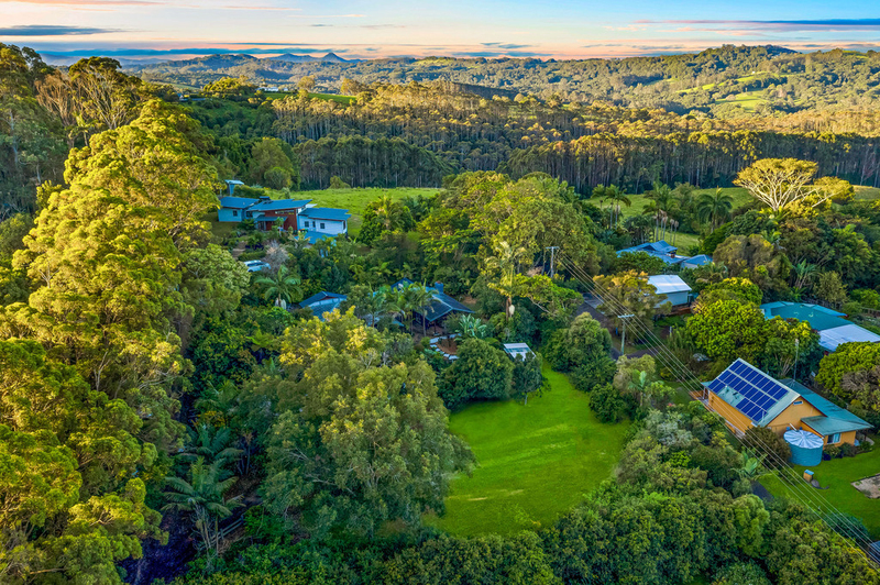 Photo - 4 Roses Road, Federal NSW 2480  - Image 7