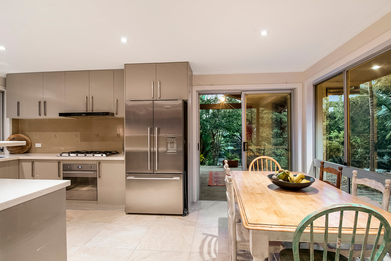 Photo - 4 Roses Road, Federal NSW 2480  - Image 9