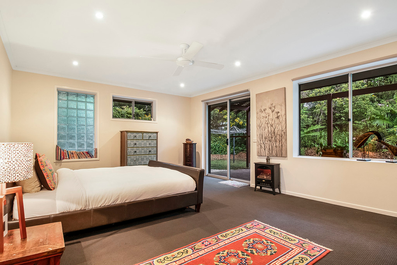 Photo - 4 Roses Road, Federal NSW 2480  - Image 10