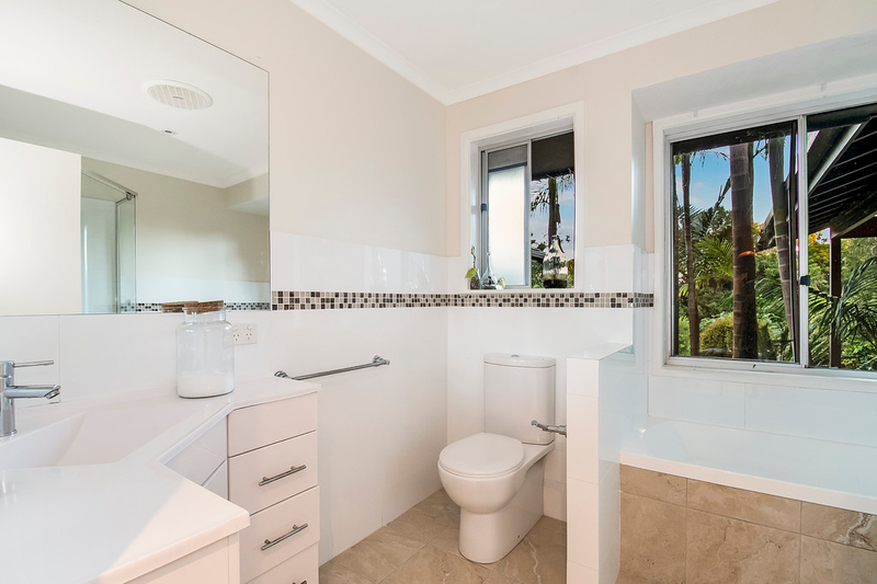 Photo - 4 Roses Road, Federal NSW 2480  - Image 13