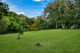 Photo - 4 Roses Road, Federal NSW 2480  - Image 16
