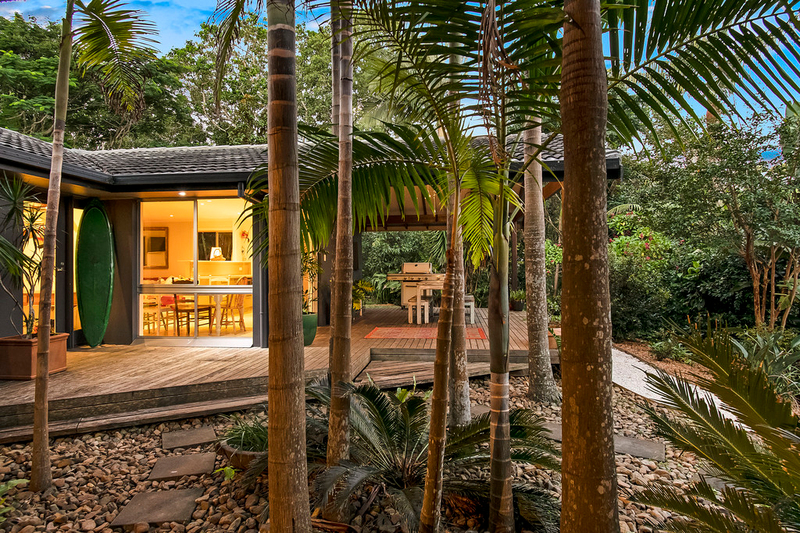 Photo - 4 Roses Road, Federal NSW 2480  - Image 18