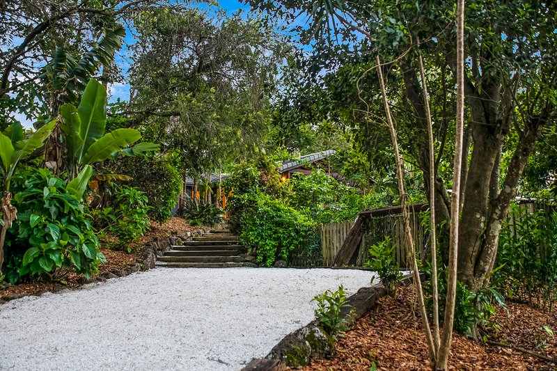 Photo - 4 Roses Road, Federal NSW 2480  - Image 19