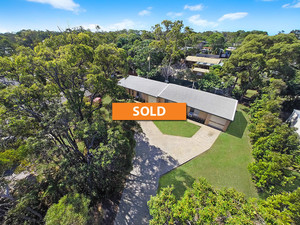 Investor's Dream - Central Caloundra