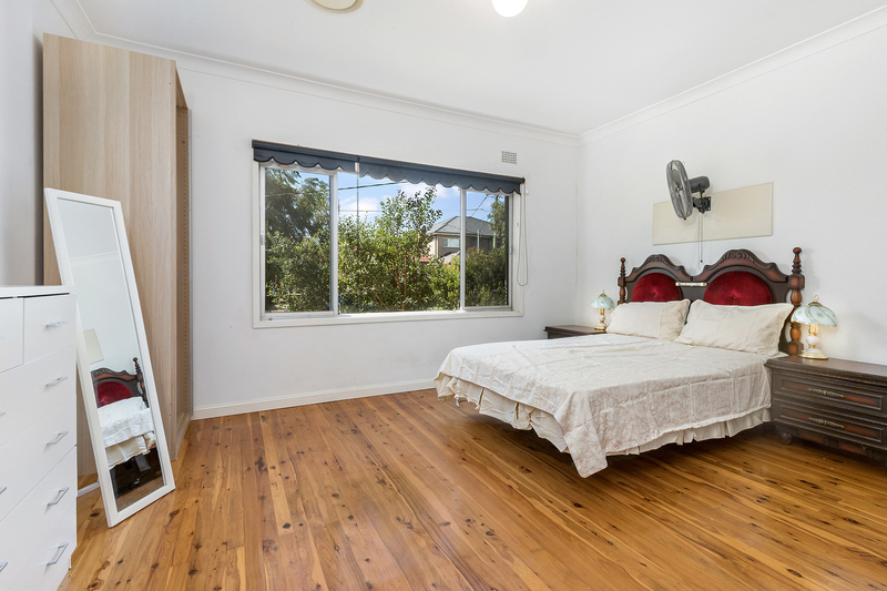 Photo - 4 Shirley Crescent, Matraville NSW 2036  - Image 2