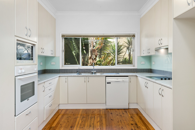 Photo - 4 Shirley Crescent, Matraville NSW 2036  - Image 3