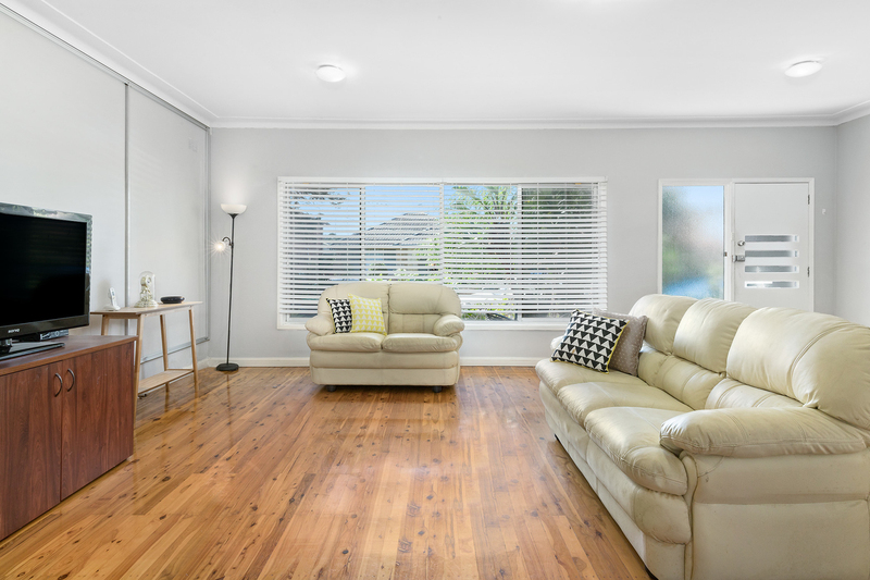 Photo - 4 Shirley Crescent, Matraville NSW 2036  - Image 4