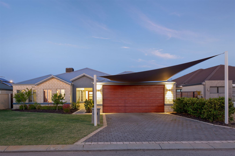 4 Stortford Road, Southern River WA 6110