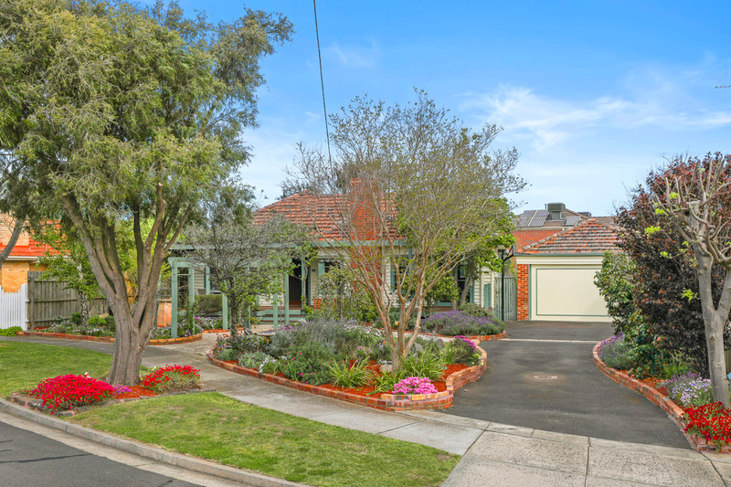 4 Warriner Court, Oakleigh East VIC 3166