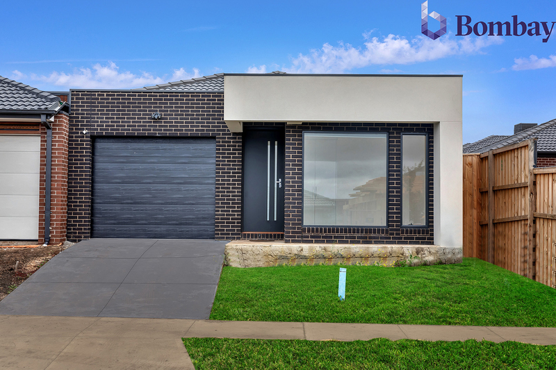 4 Yalmy Avenue, Wollert VIC 3750