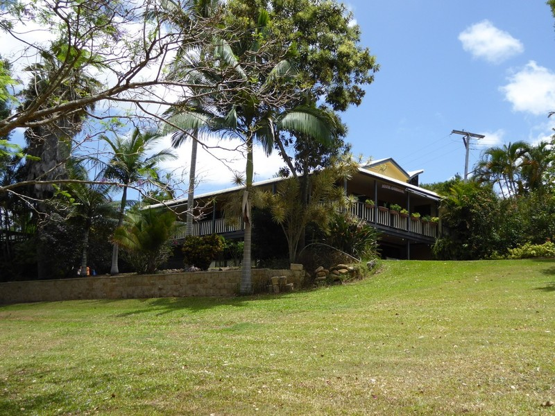 Photo - 40 Belleden Place, Cooroy QLD 4563  - Image 12